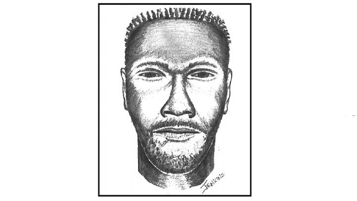 082913 fort lauderdale murder suspect sketch