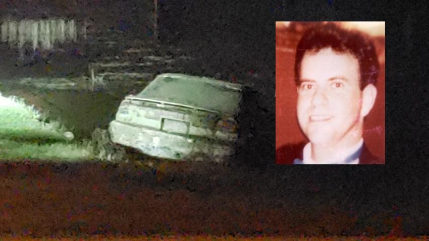 091219 william moldt body found wellington