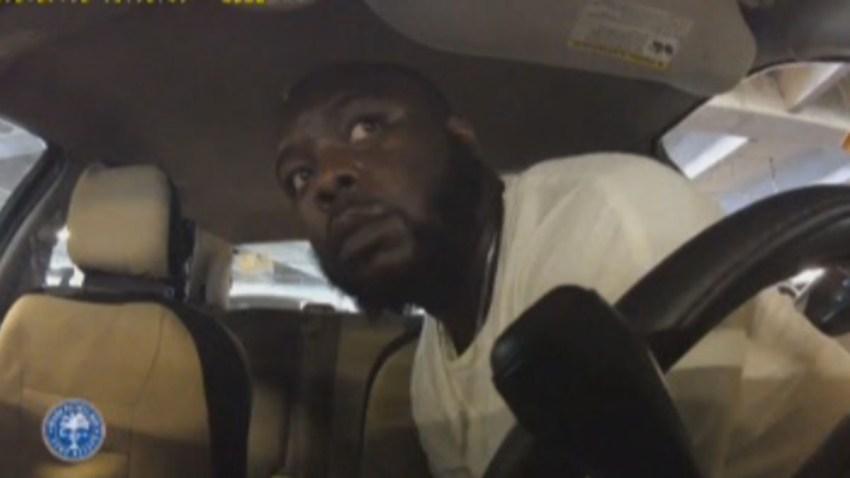 091316 taxi thief miami