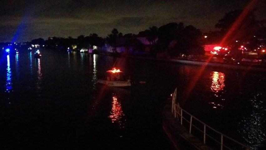 092115 pompano beach boating accident