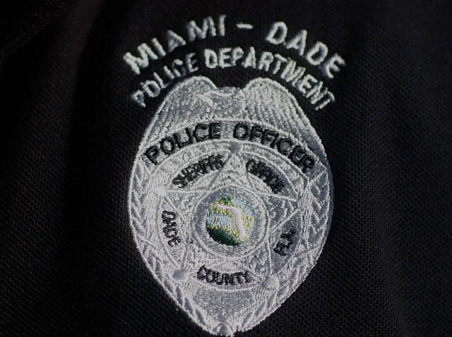 81955685JR008_Miami_s_Mortg