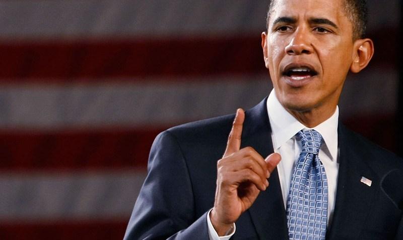 83190932JR028_Barack_Obama_