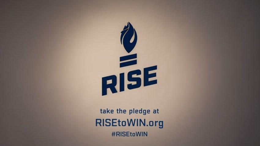 101615 rise to win logo miami dolphins