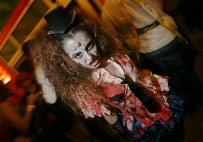 110110 zombie p11