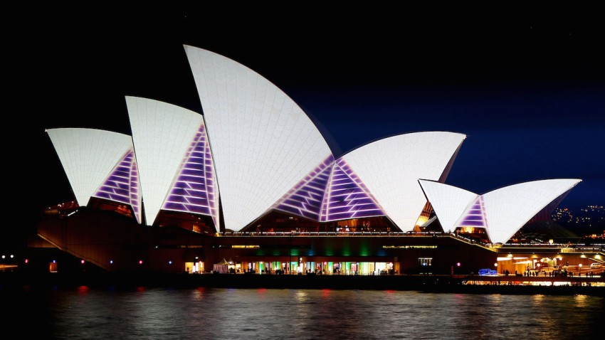 114636001MN007_Vivid_Sydney