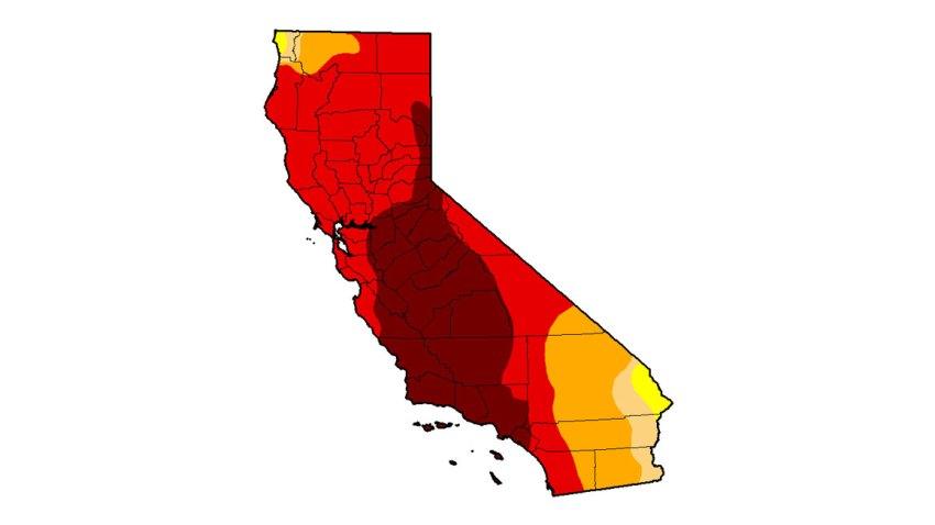 12-18-2014-drought-monitor-ca