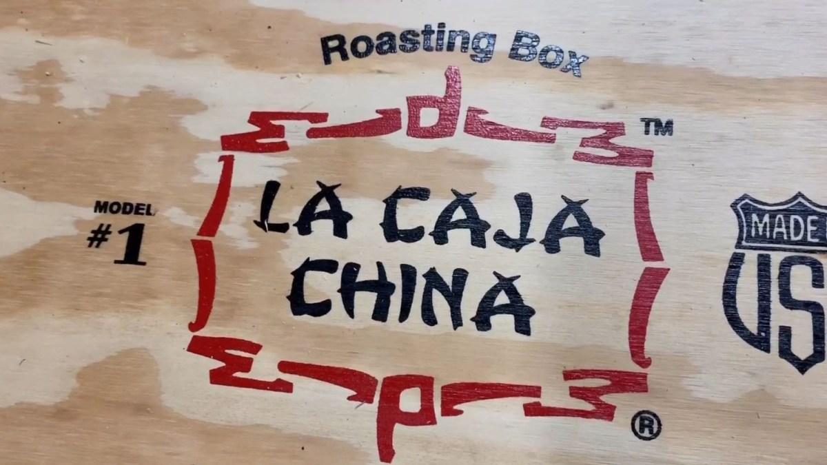 An Inside Look at La Caja China Headquarters