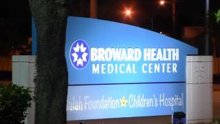 121217 Broward Health