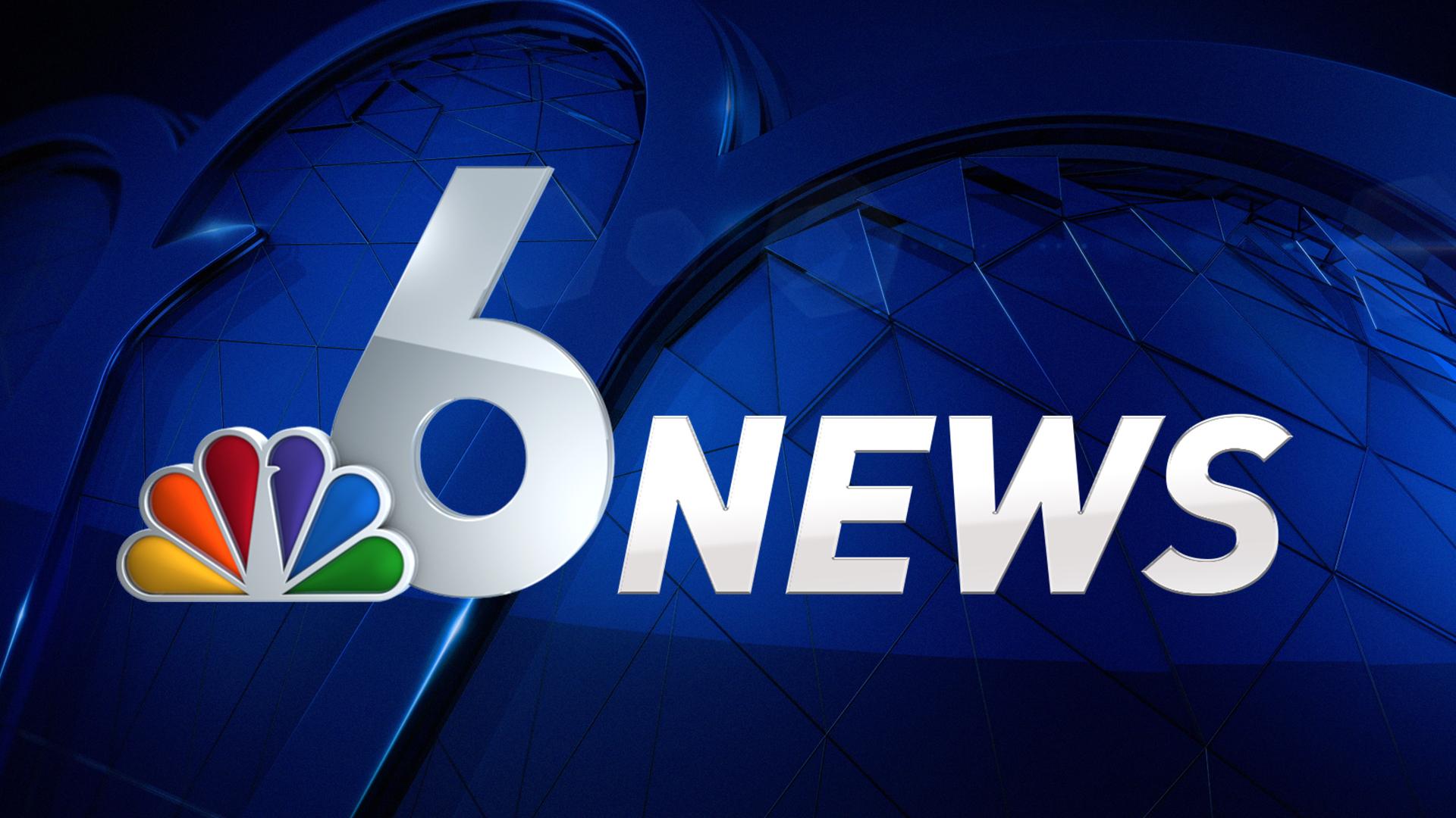 NBC 6 South Florida – NBC 6 South Florida | NBC 6 South