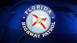 122116 florida highway patrol logo