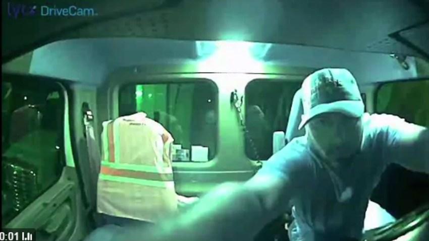 122216 weston warehouse cookie theft suspect
