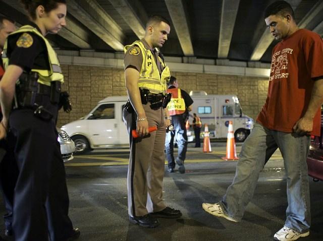 72817526JR005_Miami_Police_