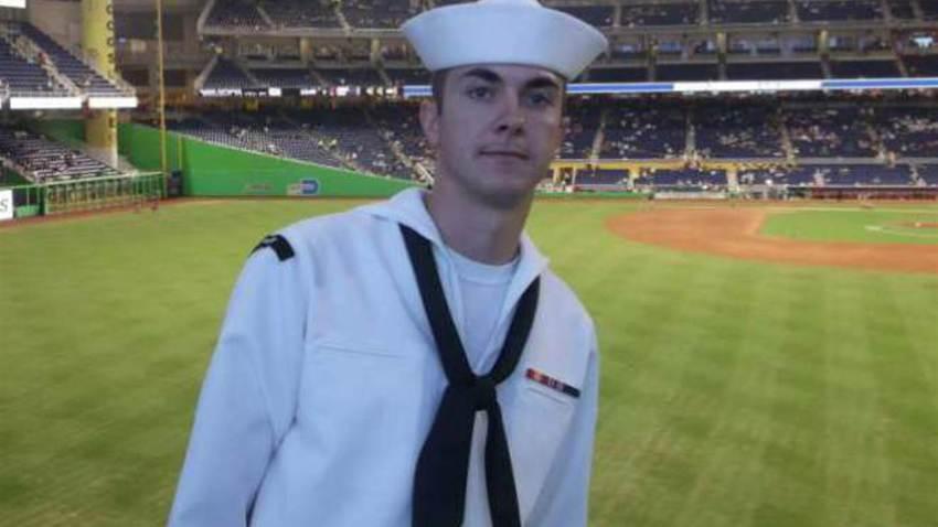 150718-navy-randall-smith-dies-yh-0930a_5cda64ebe9ad367eafd901601f564465.nbcnews-ux-2880-1000