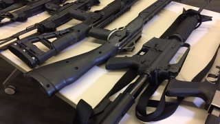 170521-gun-buyback-06