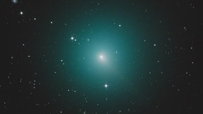 181209-comet46p-wirtanen-al-1332_2dc5d4378d3c4b8d376dd9cd3a71279c.fit-2000w (1)