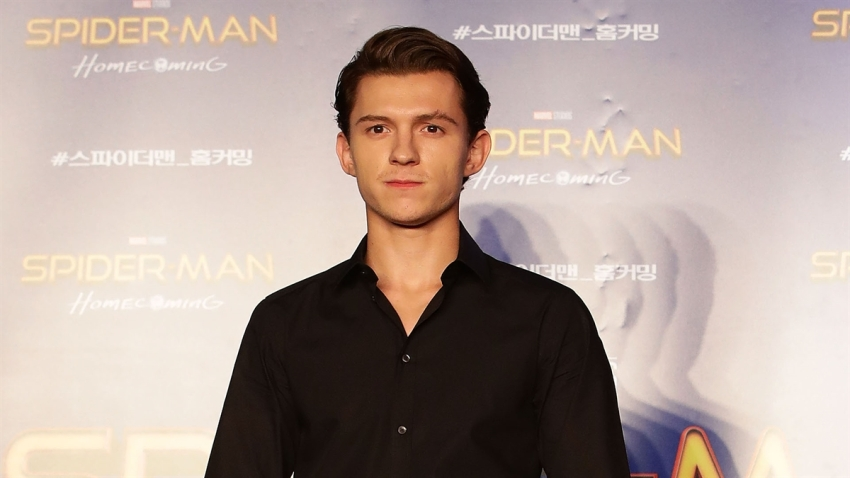 190625_3978571_Tom_Holland_Is_A_Real_Life_Superhero_After_H_1200x675_1557642307631.jpg
