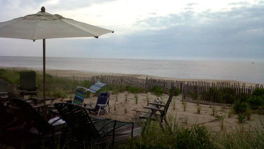 4-Point-Pleasant-Beach-Peaceful