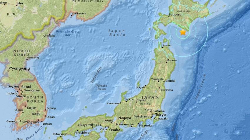 6.7-magnitude-earthquake-hokkaido