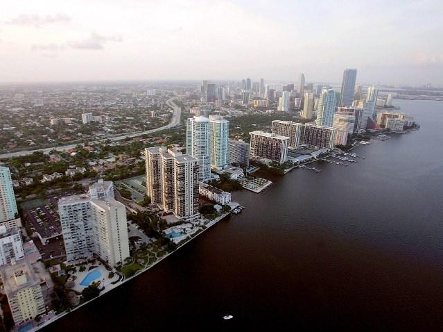 71650084JR022_Miami_Area_Ex