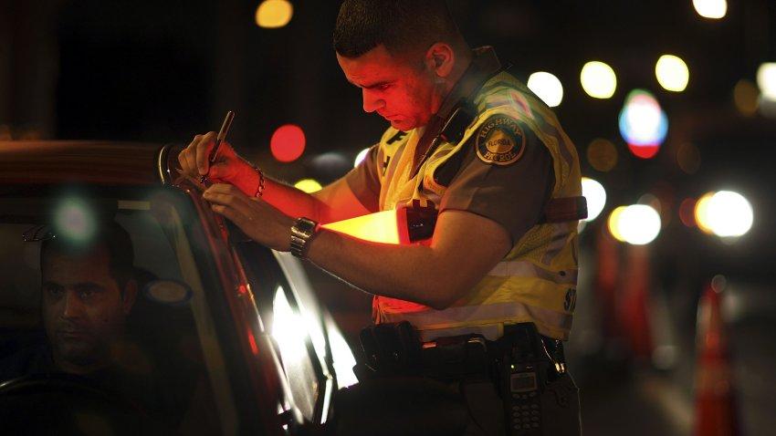 72817526JR012_Miami_Police_