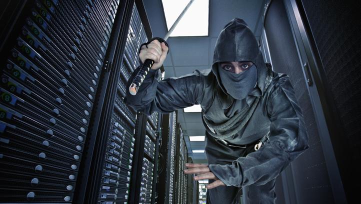 Ninjas-Steal-Medicinal-Pot-marijuana