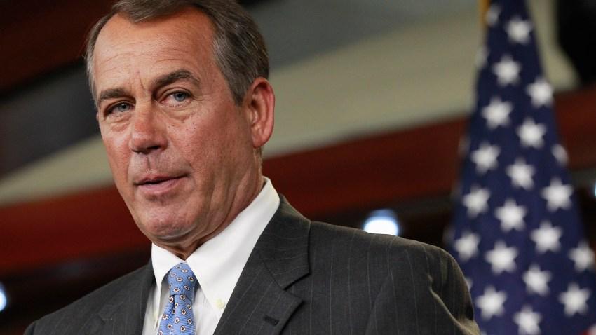 Congress Health Care Repeal