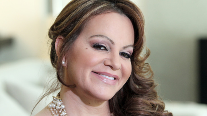 People Jenni Rivera
