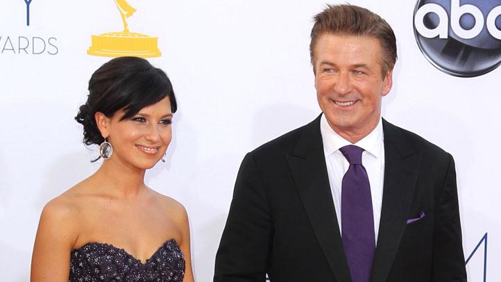 64th Primetime Emmy Awards Arrivals