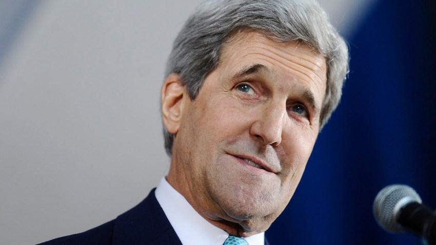 Kerry Yale Speaker