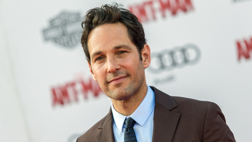 """World Premiere of """"Ant-Man"""""""