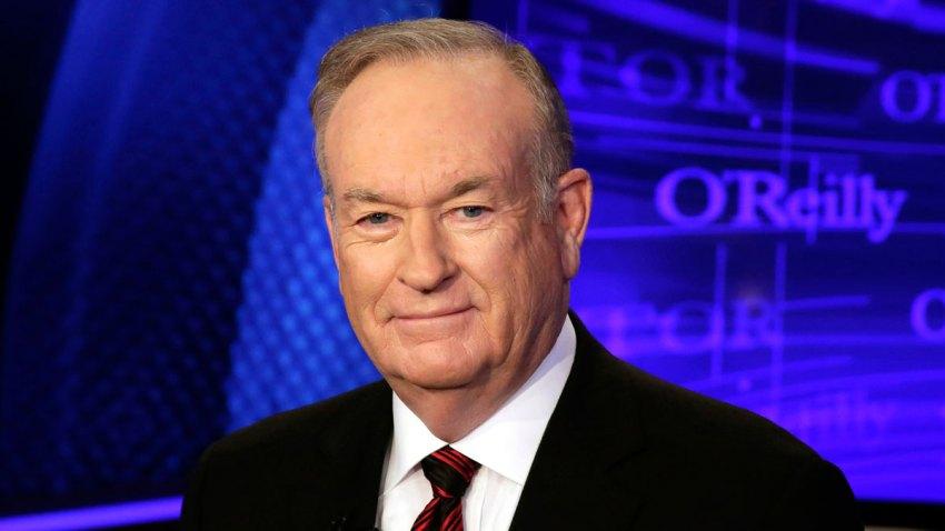 Fox News Swedish Commentator