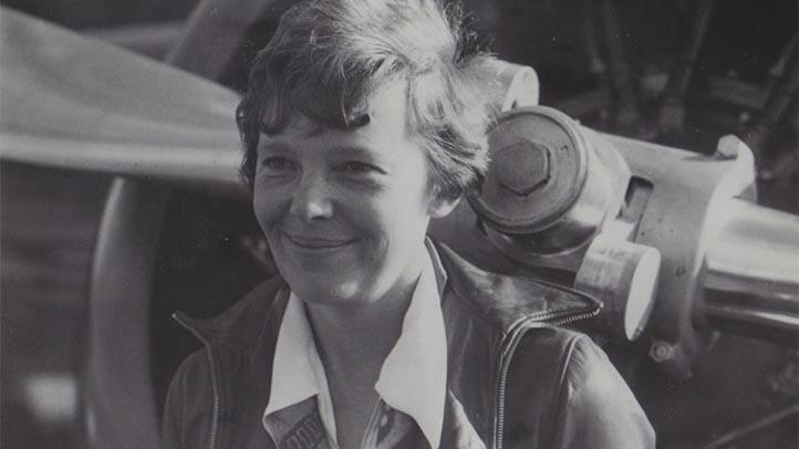 Amelia Earhart 722x406 crop