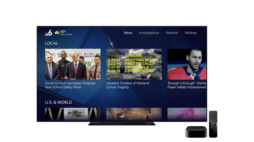 Apple-TV-nbc-miami_preview