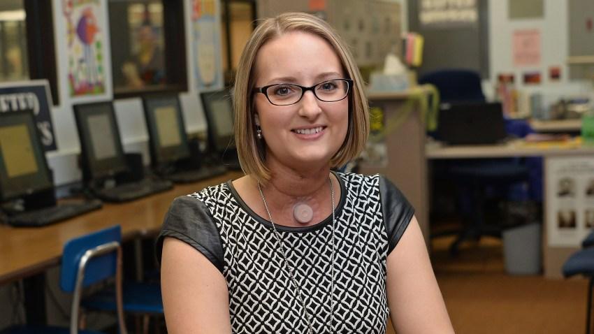 Ashley Ann Kuzma_Erie Times News