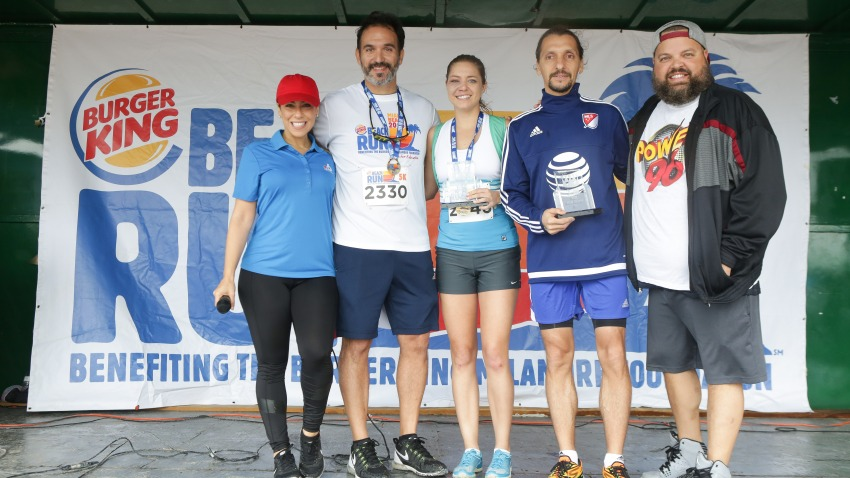 BKbeachrun_winners