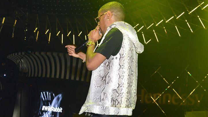 Big Sean-Photo-by-Jose-Romero-wordInTown-03 R