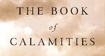 Book of Calamities Resized