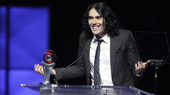 Russell-Brand-2011-Big-Screen-Achievement-Awards