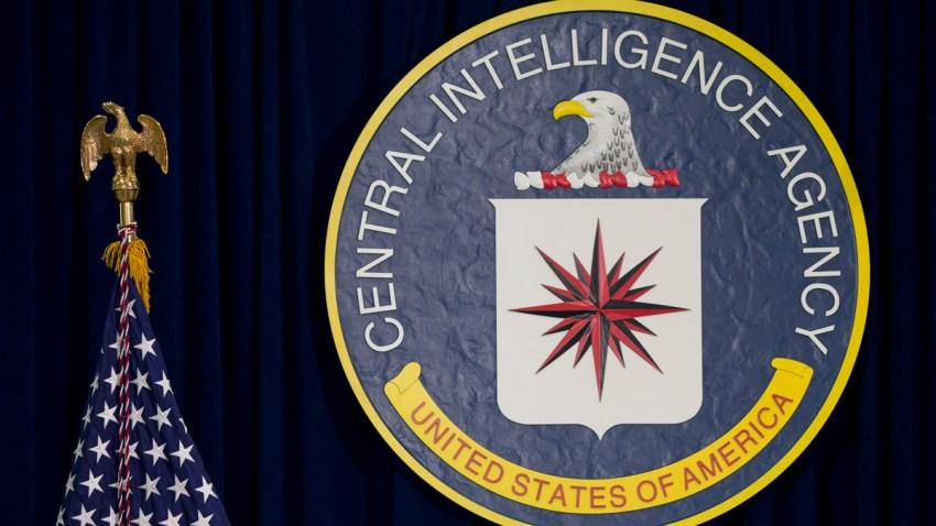 CIA Interrogation Lawsuit