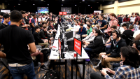 Summer eSports Camp Offers Free Online Learning and Gaming Tournaments