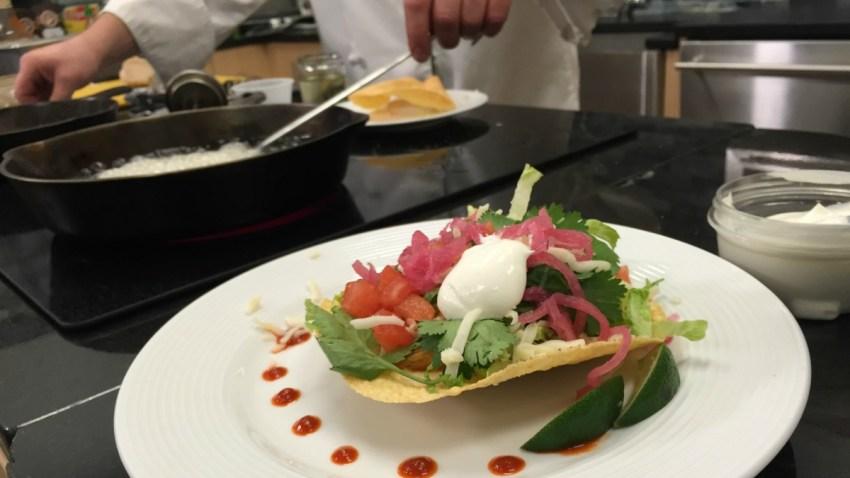Cinco de Mayo tacos 1200