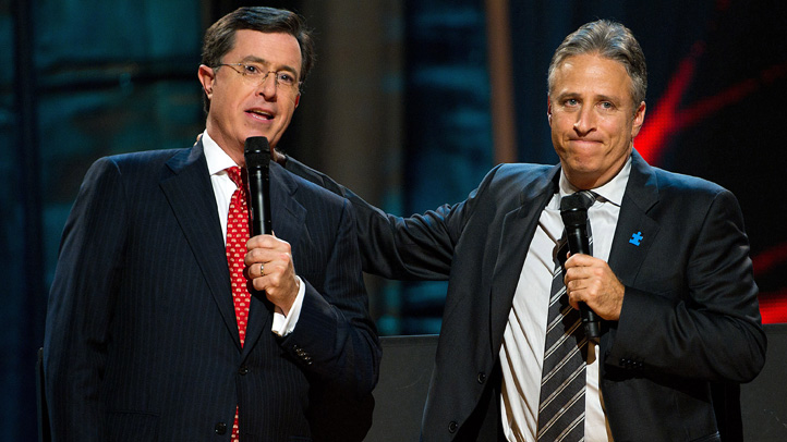 TV-Stewart-Colbert