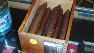 Cuban-Cigars-Chestnut-Hill-Patch