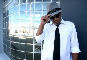 DJ D-Up Resized1