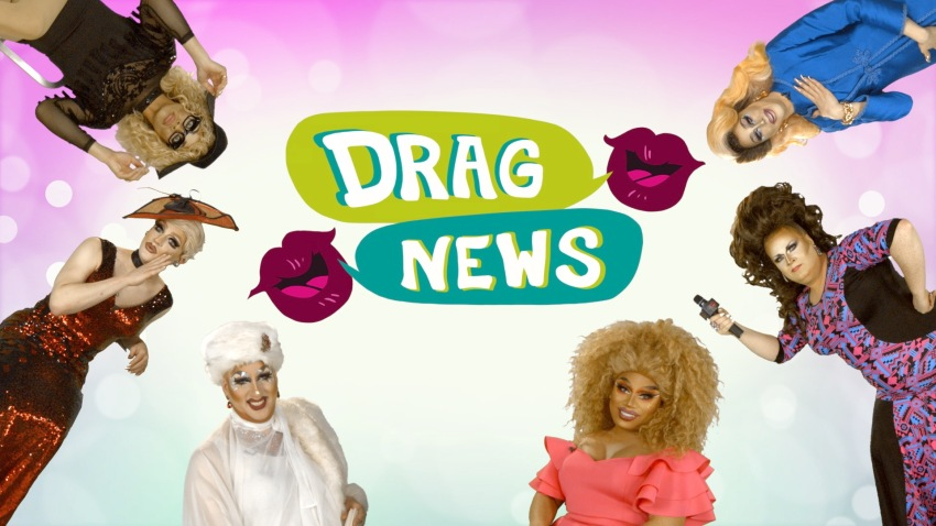 DRAG-NEWS-POSTER-HORIZONTAL