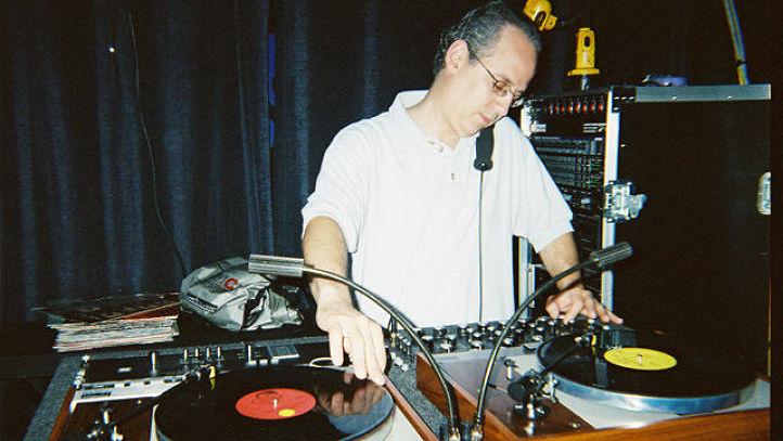 David Solero 1 R