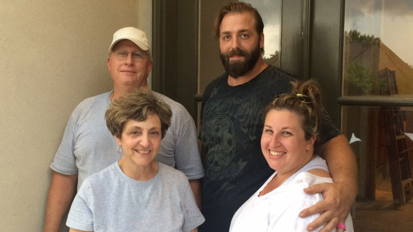 Denham-Springs-Family-Lead