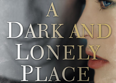 Edna Buchanan Dark Lonely R C