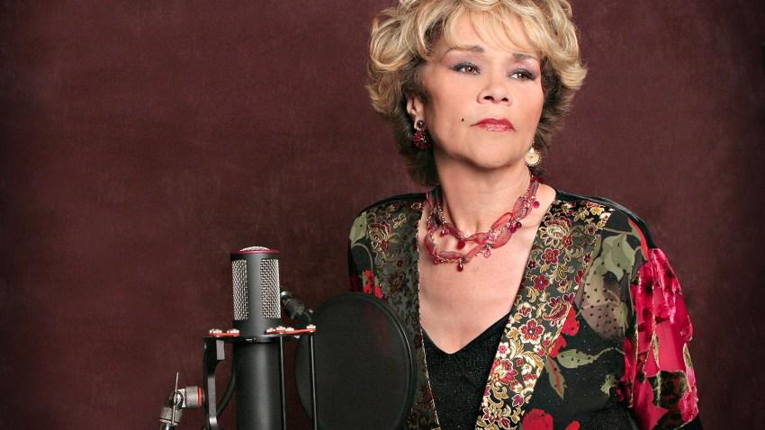 RCA RECORDS ETTA JAMES