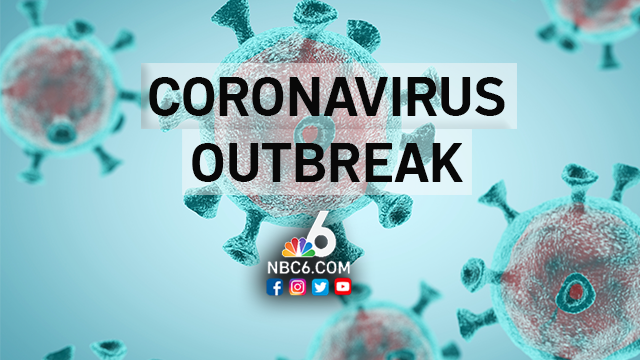Get the Latest Local Updates on the Coronavirus Pandemic
